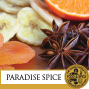 Paradise Spice