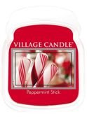Wosk zapachowy Village Candle Peppermint Stick