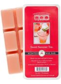 Wosk zapachowy Scented Wax Bar Sweet Summer Tea  Bridgewater Candle